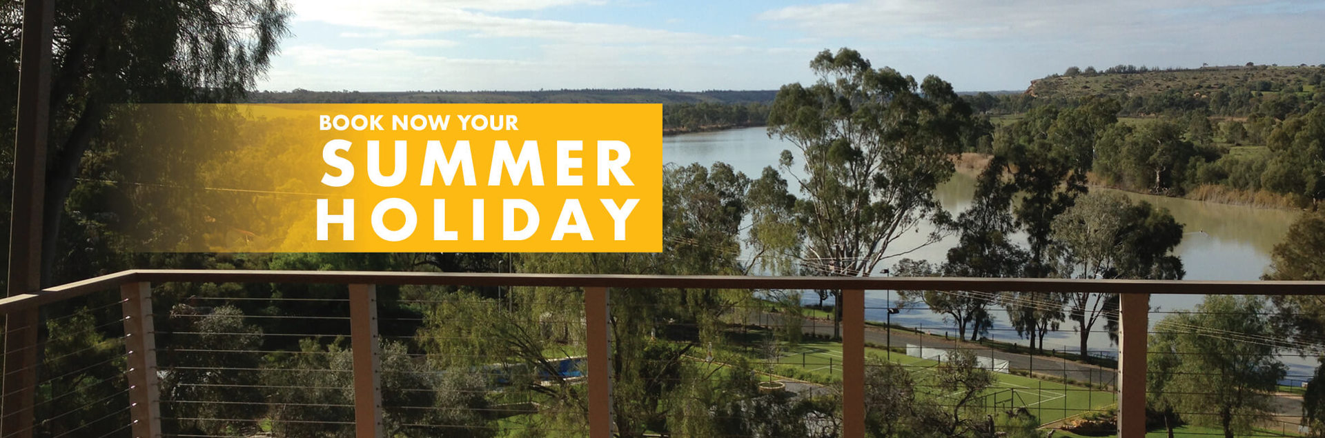 Aruma-River-Resort-Walker-Flat-River-Murray-Shack-Accommodation-banner1.jpg
