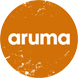 Aruma River Resort